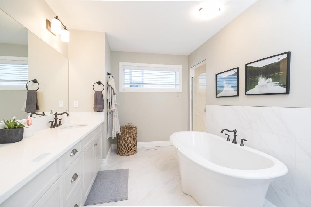 bathroom waterproofer brisbane